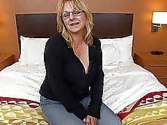 Nascar любить баба пытаются порнуху впервые за