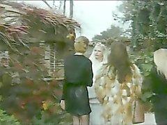 Cicciolina - Ilona Staller italienska klassiska 80s