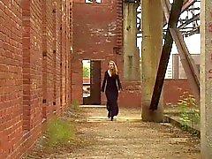 Parte colegial (Filme russo ) 4 0f 4