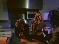 İç Busters - 1992 (Restore)