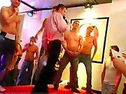 Gay по Twink голая поцеловать и грубо вирджин порно кровь сей раз ш