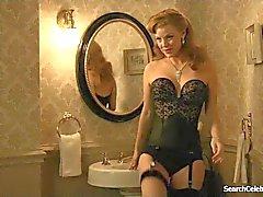 Kelli Garner - Das geheime Leben von Marilyn Monroe S01E01