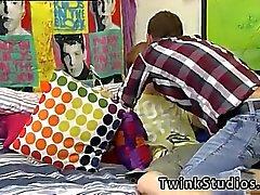 Pic xxx bellos jovencitos y jóvenes porno gay