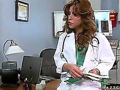 Dr. Slutlove Syndrom