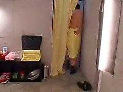 japansk sumata assjob bordell sammanställning
