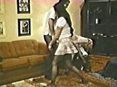 Peepshow Loops 249 1970 х - Картина 4