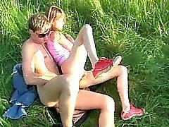 Brutal Teenager analen im Freien Erotika