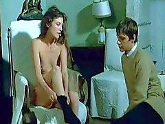Jane Birkin - Le Diable Au Cœur