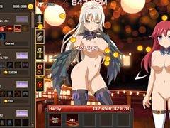 Sakura Clicker Uncensor PL 09