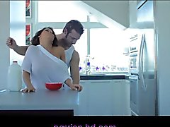 Passion - HD Big Boob SekreteriGece kalır