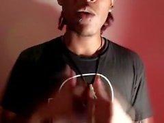 Shizzy Sixx - Mom ( eepos Koko perheelle kaveri Rap- Kappaleen )