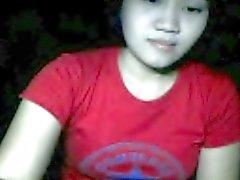 Filipina Jhea acurantes