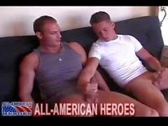 военным компиляции video..a.h..real marines..navy..army..firemen ..