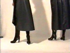 Klepper Fashion1