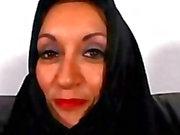 Арабские милф Персию Монир застенчива разбить Для Сделайте Porn