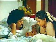 Mallu Minu Mohan clips