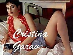 Det bästa av Cristina Garavaglia