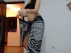 Арабской танцы Лоло