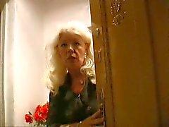 lanet büyükanne 1 ( parena )