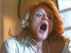 Ellen Barkin - The Big Easy