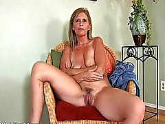 Amanda von Jean 2.