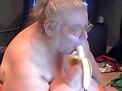bananen förhandstitt