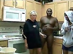 Erotic Fisting Frau Verführung auf Gerammte