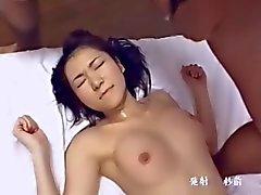 Ayumi Yoshida Japanin luonnon tissit 3 by PRELUDE