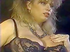 Classici del anni 80