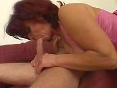Diana Faucet aka Jaroslava large hairy mature pussy troia