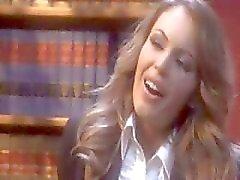 Jenna Presley Secret Diary Of A Secretary