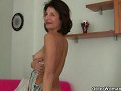 Mina favoritvideor av franska gilf Emanuelle