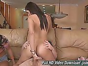 Jazmyn Et Stephani Moretti sexy de déesse latine nus