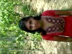 de Orissa nuevas del MMS
