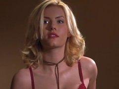 Elisha Cuthbert - Girl Next Door - Part 7 - HD - Slow Motion