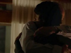 Danny ve Alex Londra Spy Öyküsü ( 2015)