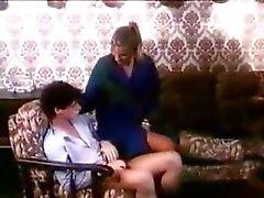 Французская классика 70s ( Полный Фильмы )