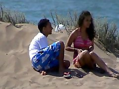 de voyeur fille au maoroc