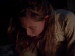 Die letzten Königreich-Sex-Szenen Episode 1-4