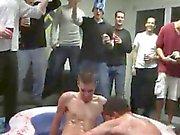 Storico lui il sesso gay Home di video effettuare Quei ragazzi sono abbastanza ridicul