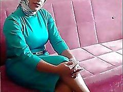 Turco Traductor árabe hijapp asiática la mezcla foto 17