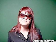 Bree Olsen ( Exployted BabySitter )