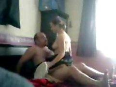Turk Porn Com Porn Videos  Pornhubcom
