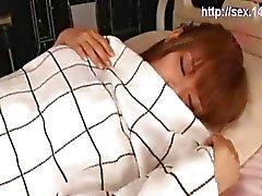 domicile thaïlandais Blondines massages de sexe collège