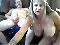 Amateur Selbst gemachter Voyeur Porno