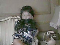 China-Kleid-Mädchen 2