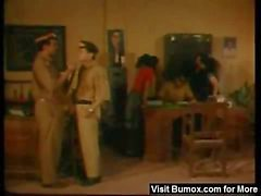 Raat Rani - B klasse Movie - Indische Masala Adults Only