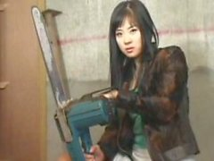 Korea Kill Girl Need Boy - porndl.me - load.vn