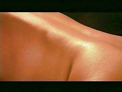 Nina Mercedez - Ejaculation Compilation ... ( F )
