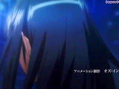 Hämmästyttäviä Hentai 3